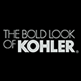 Kohler