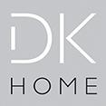 DK Home